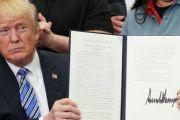 Quanto rischiano di costarci i dazi di Donald Trump