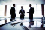 Grandi novità per le società a responsabilità limitata PMI