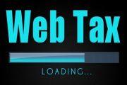 Arriva la Web Tax dal 2019: ecco come funzionerà