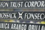 Panama Papers, chiude Mossack Fonseca